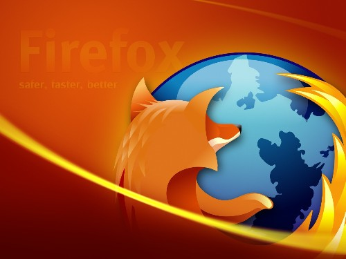 What's Next For Firefox?