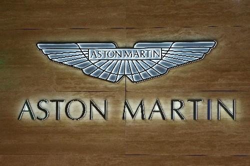 Billionaire Lawrence Stroll seeks big stake in Aston Martin - report