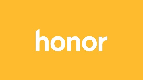 An Ex-Googler Launches An In-Home Care Startup Called Honor And Raises $20 Million