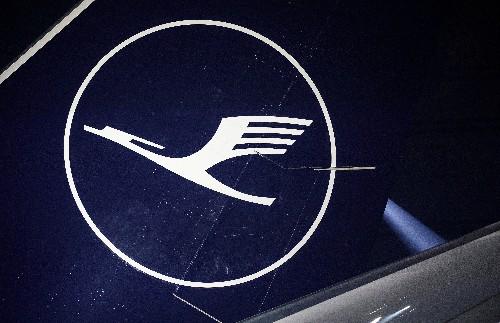 Lufthansa plant Kostensenkung wegen Belastung durch Corona-Virus