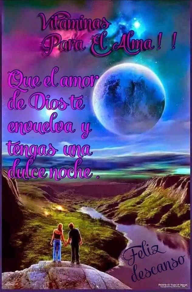 DIOS los bendiga Los invito a compartir el mensaje de salvación Dios los bendiga a las persona q se unan Amén