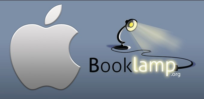 "Apple Secretly Acquired ""Pandora For Books"" Startup BookLamp To Battle Amazon"