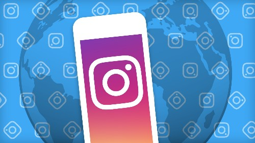 Instagram launches mobile web sharing to pursue global growth