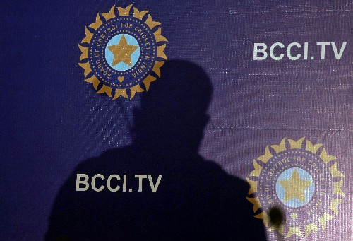 BCCI probes match fixing approaches in women's game and regional league