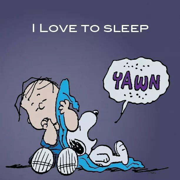 Oh yes I do!!!