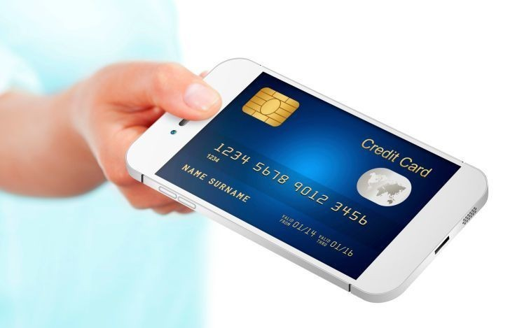 Google buys Softcard, teams up with carriers on mobile payments
