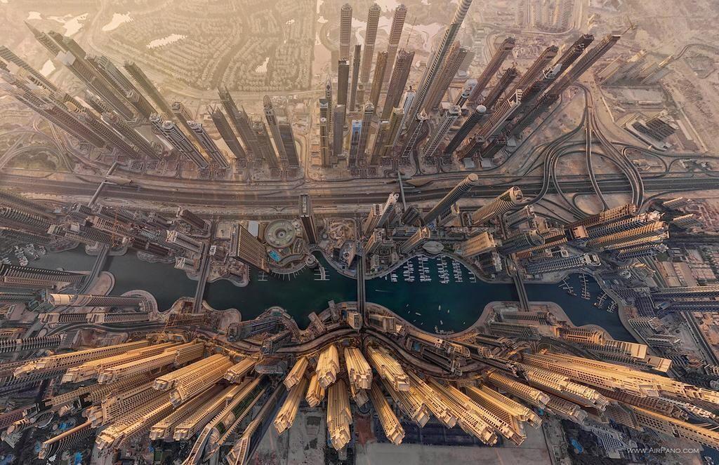 Dubai - cover