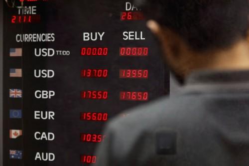 Доллар стабилен к иене и евро, канадский доллар подорожал за счет роста цен на нефть