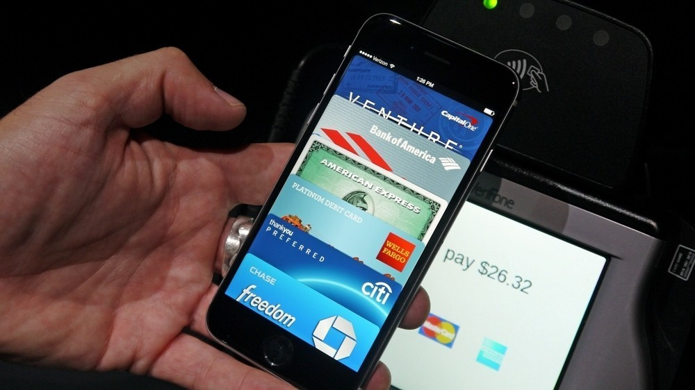 iOS 8 How-to: Remotely remove your credit cards from Apple Pay