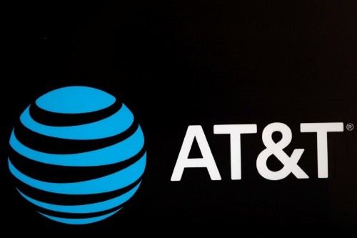 AT&T ads returning to YouTube, two years after pulling back over content