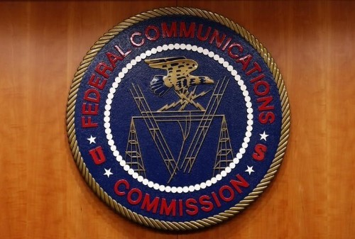 FCC says cost for clearing 126 megahertz of spectrum for wireless TV use $86.4 bln