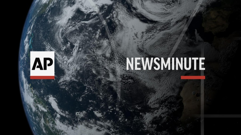 AP News Videos - cover