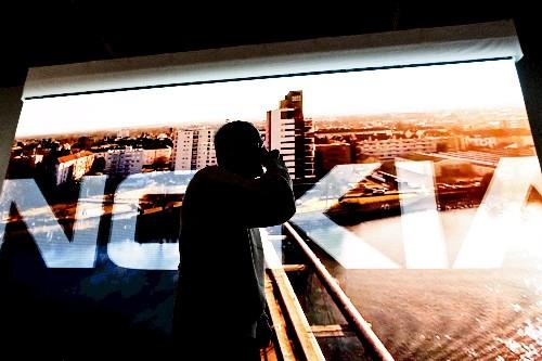 Ericsson et Nokia divergent sur le déploiement de la 5G