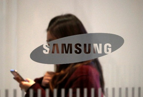 EU to investigate Hungarian state aid for Samsung SDI's battery cell plant