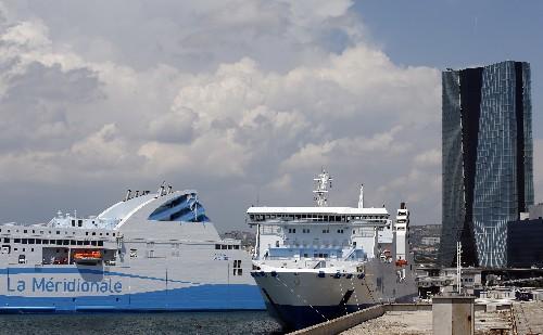 La Méridionale saisit le Conseil d'Etat pour la desserte de la Corse