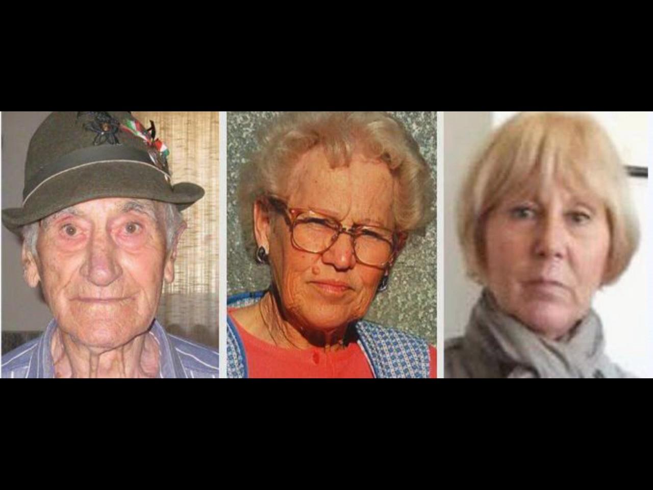 Monza : 27enne uccide i parenti con tallio!