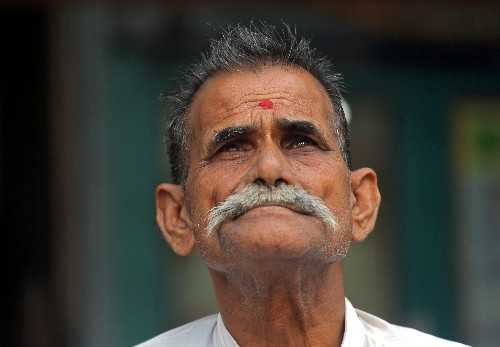 Sensex clocks highest close; financials, IT rally