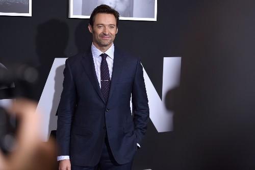 What Hugh Jackman leaving the X-Men franchise means for the superhero genre
