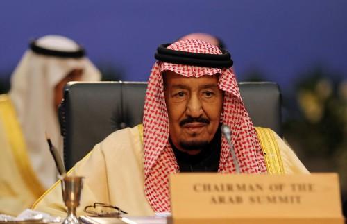 Saudi Arabia to convene Arab leaders over recent attacks