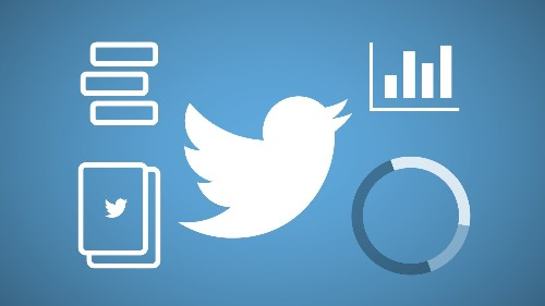 Twitter Publicly Launches Curator, Its Real-Time Search And Filtering Tool For Media Outlets