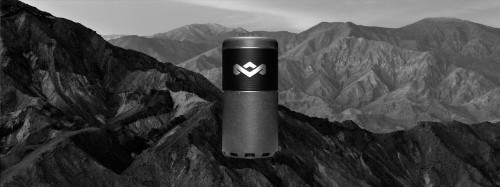 Top 8 Rugged Bluetooth Speakers of the Year