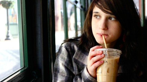 The New Habit Challenge: Drink Your Coffee When Science Tells You To