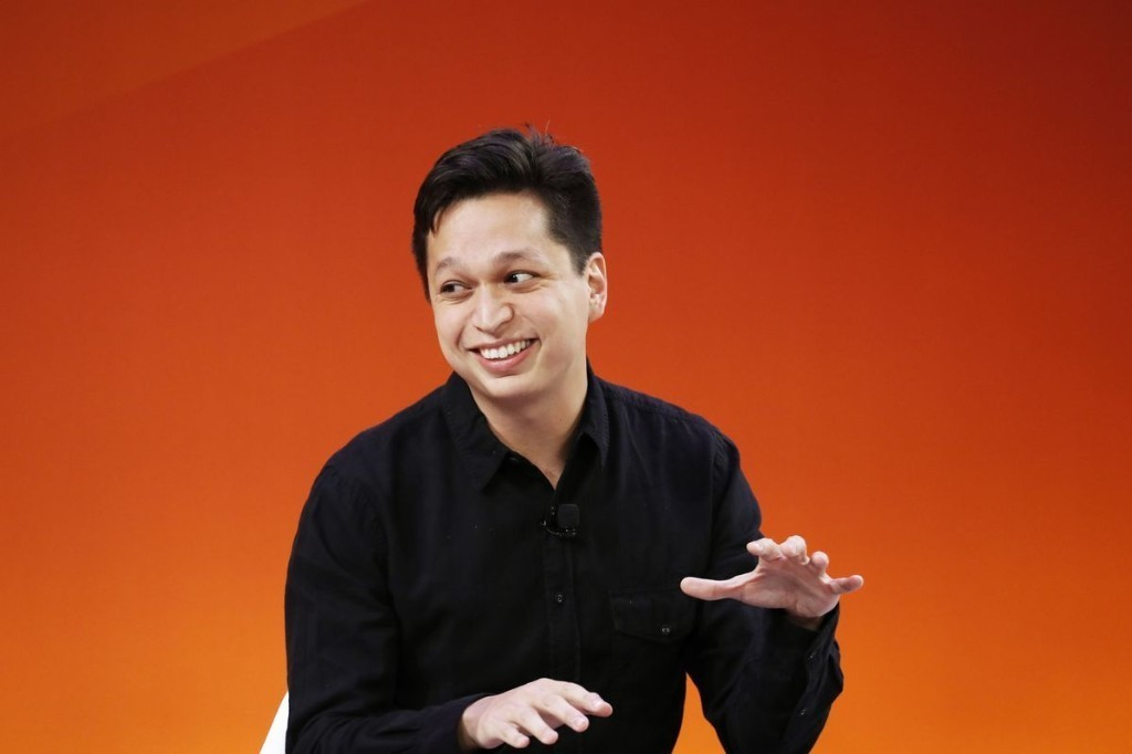 Pinterest expects to make more than $500 million in revenue this year