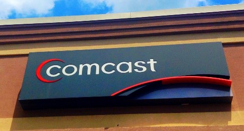 Unraveling Comcast Merger Exposes Weaknesses In Its Powerful Lobbying Arm