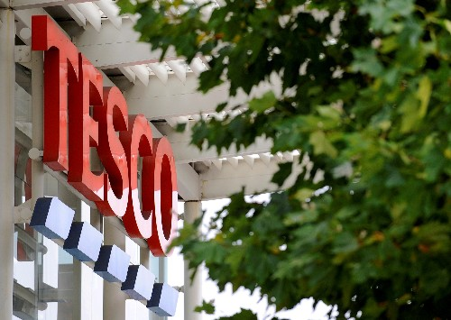 Tesco could open 750 new convenience stores in Thailand over medium term