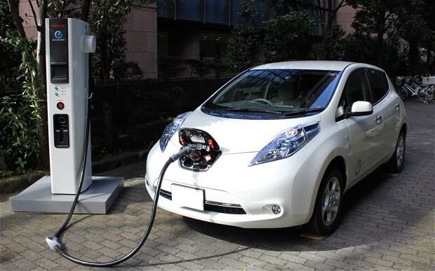 Hybrid cars need to be charged the electricity they used still burn fossil fuels and pollute our air.