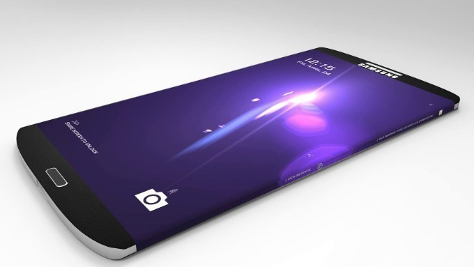 Galaxy S6 aka Project Zero Specifications Leaked: Quad HD Display, Snapdragon 810 and More