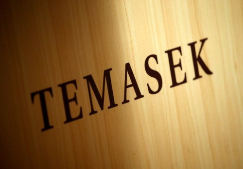 Singapore's Temasek set to report record portfolio; tech deals in focus