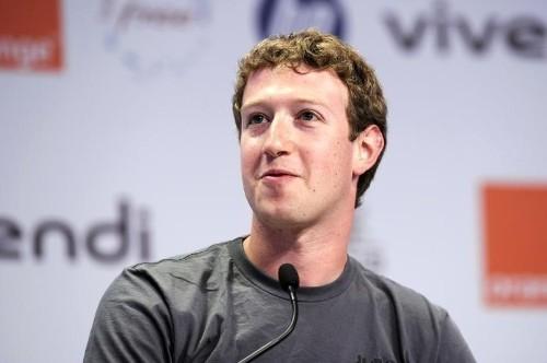 French data privacy regulator cracks down on Facebook