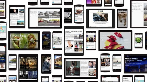 Bring Your Brand to Life on Flipboard