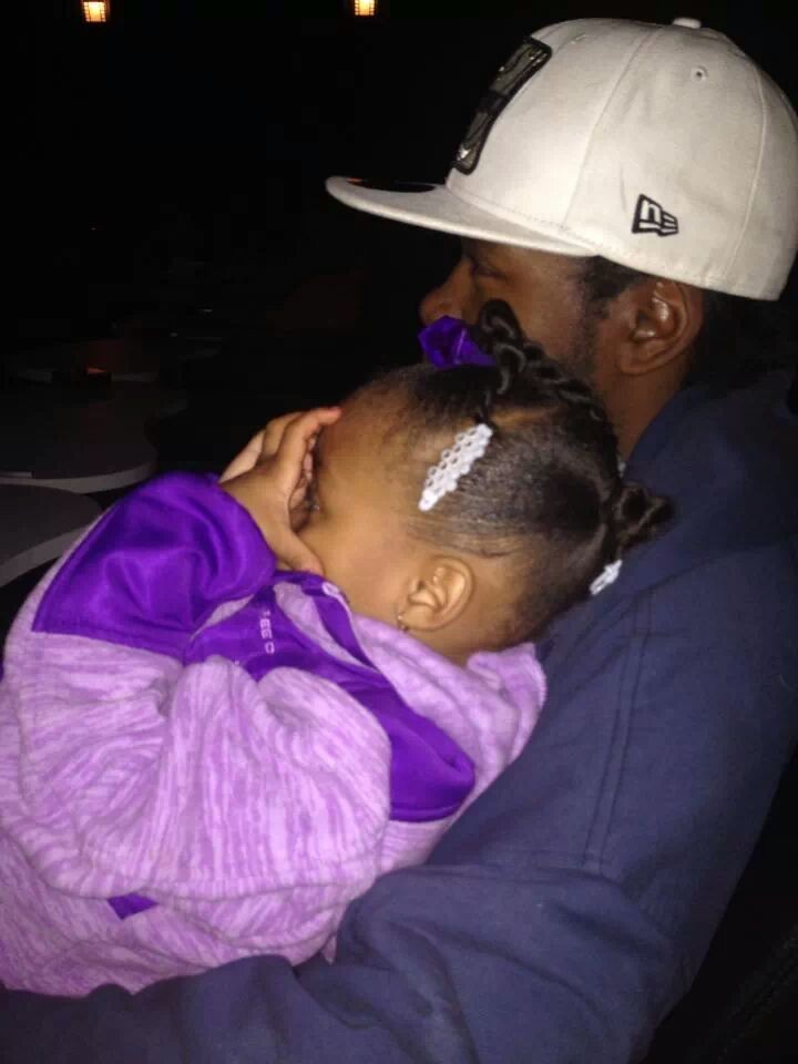 My baby don't like the movies....she say it's scary....but wen she seen mickey mouse dem the hands flew down