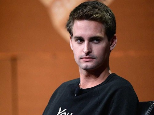 Snapchat is so popular investors are giving up on certain privileges in its latest $650 million round