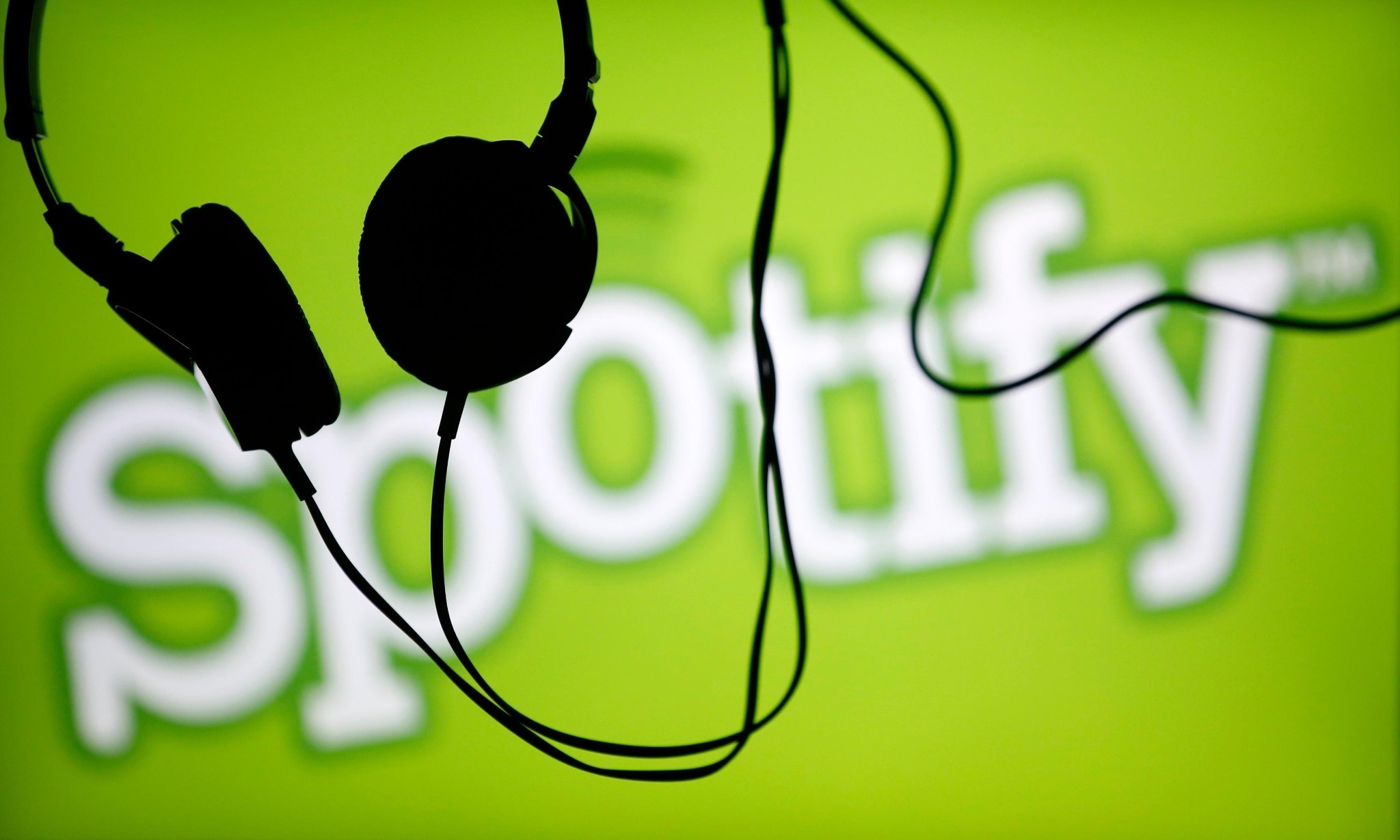 Spotify launches Fresh Finds playlists of upcoming hits