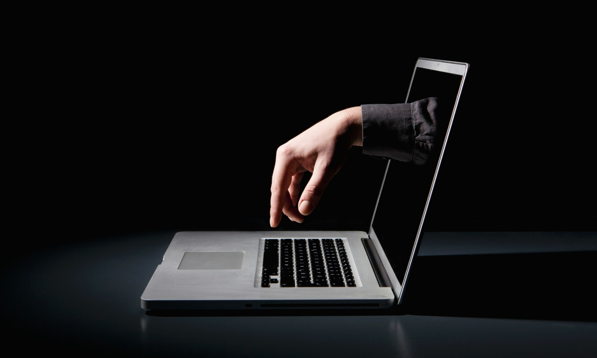 'Regin' malware comes from western intelligence agency, say experts