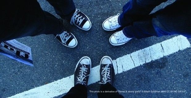 International Privacy Day: Protect Your Digital Footprint