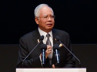 Malaysia's 1MDB scandal: 'Outright lie' says state fund over WSJ Ken Brown's latest claims on Najib