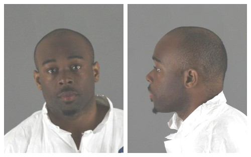 Man accused of tossing boy off Mall of America balcony ordered held without bond
