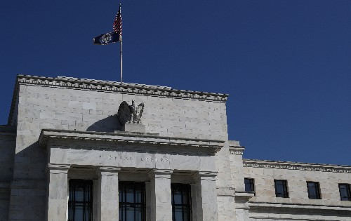 Timing on Fed's rate cut hinges on events in next two weeks: BAML