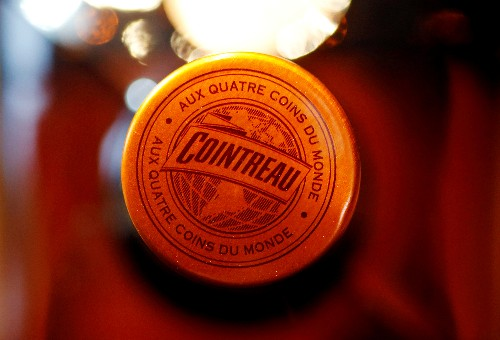 Hong Kong tourism fall hits cognac sales at Remy Cointreau