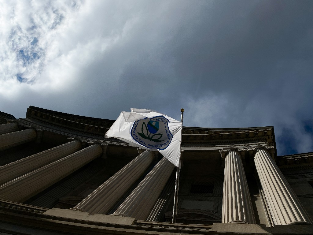 U.S. EPA proposes changes to how clean air rules are written