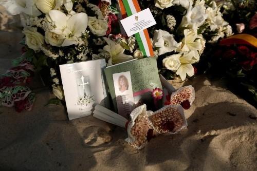 """تحقيق بريطاني: ضحايا هجوم على شاطئ في تونس خذلهم رجال أمن """"جبناء"""""""