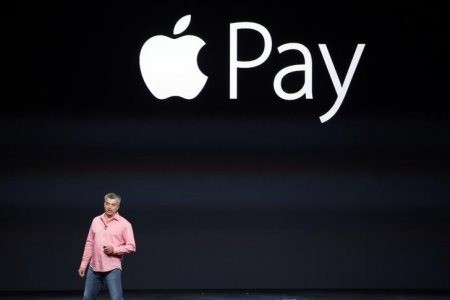 Apple in talks to launch Apple Pay in Canada