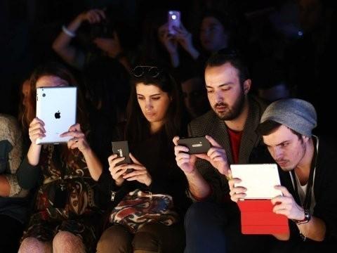 REPORT: Apple Has A Secret Partnership To Make Battery Life A Lot Better