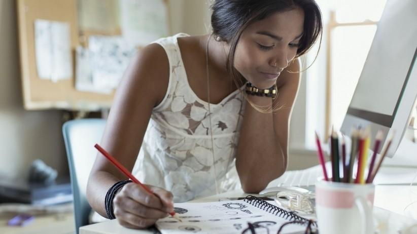 7 Ways Focused Hard Work Crushes Self-Limiting Beliefs