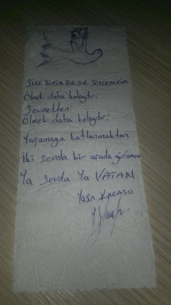 Vatan - cover