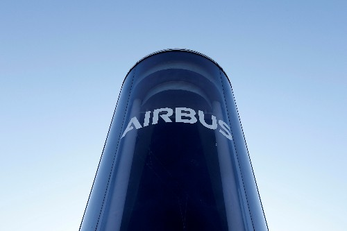 Airbus has sold 10 A321neo jets to Chile's Sky Airline: sources